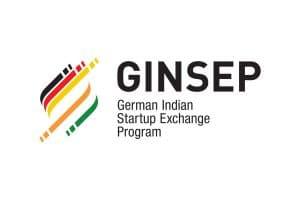 Investor Days Thüringen Partner