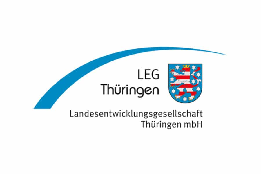 Investor Days Thüringen Partner