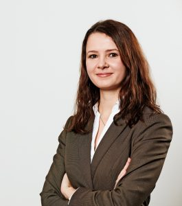 Anja Fiebach