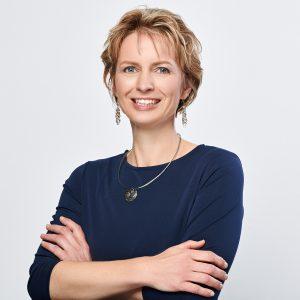 Katja Butzmann