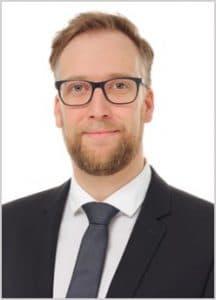 Andreas Sonnefeld